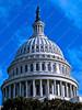 USA - DC - Capitol - dome - exterior (3)