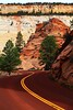 USA-Zion National Park IMG_7612sm