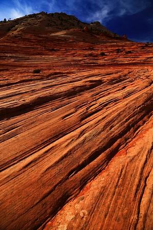 USA-Zion National Park -IMG_7761sm