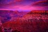 USA- Grand Canyon - IMG_6325