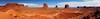 USA- Monument Valley -DSC07748
