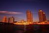 USA- South Miami Beach -IMG_1508