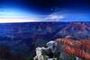 USA-Grand Canyon - IMG_6355