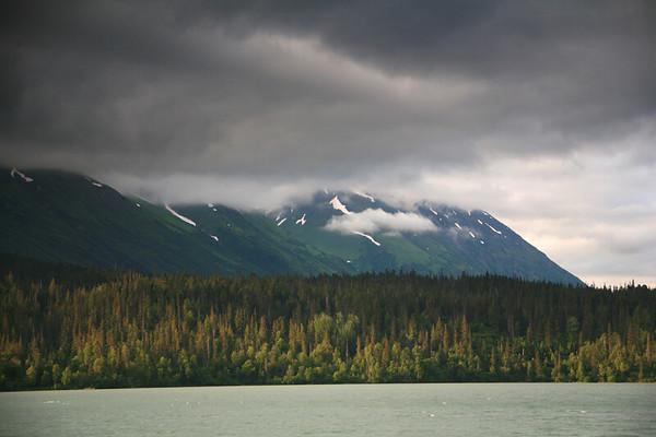 USA-AK Turnagain Arm near Anchorage IMG_3802