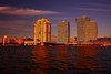 USA-South Miami beach -IMG_1510