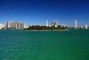 USA- Monument Island, Miami -IMG_1374
