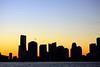 USA- Miami at sunset IMG_0517