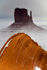 USA-AZ-Utah  Monument Valley IMG_0595