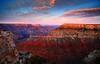 USA - Grand Canyon - IMG_6322