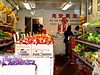 USA - CA - Bay Area - San Francisco - Chinatown - Wai Kin grocer