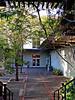 USA - CA - Bay Area - Berkeley - Boalt - Darling Courtyard