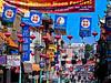 USA - CA - Bay Area - San Francisco - Chinatown