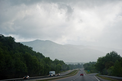 2009.08 Great Smoky Mountains National Park