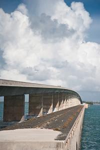 2009.08 Key West