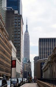 2009.08 New York