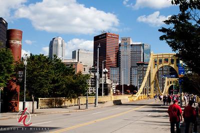 Pittsburgh-5812