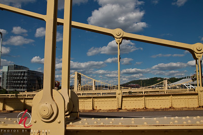 Pittsburgh-5823