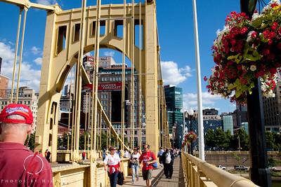 Pittsburgh-5824