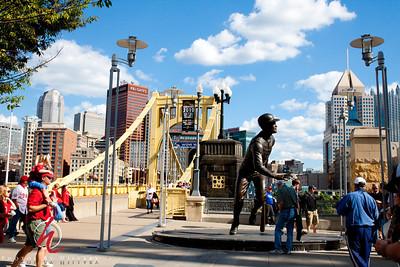 Pittsburgh-5813