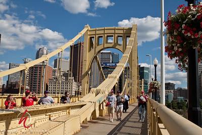 Pittsburgh-5818