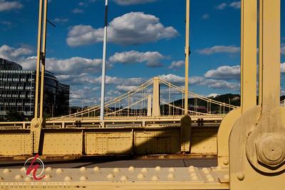 Pittsburgh-5820