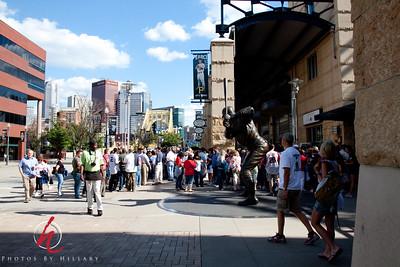 Pittsburgh-5811