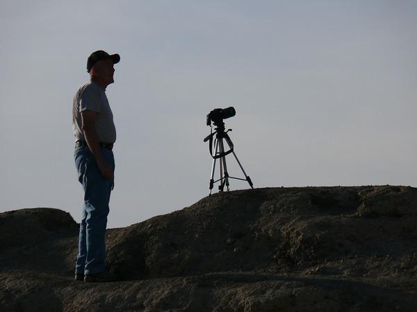2010 02 Death Valley