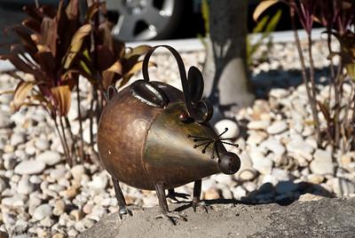 2010.01 Key West