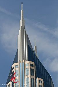 NashvilleSM-5356