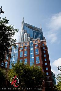 NashvilleSM-4379