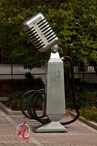 NashvilleSM-4357