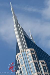 NashvilleSM-5358