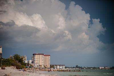 2012.07 Sarasota Bay