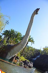 Mexico USA Trip October 2013 Universal Studios LA