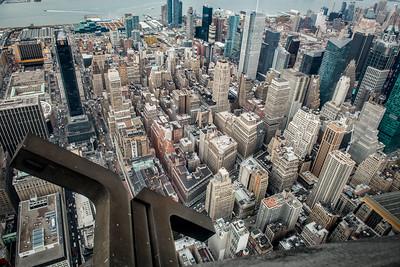 2013.11 New York