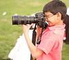 Ishaan, photographer