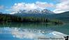 Kenai lake again