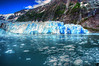 back to Anchorage and then a day trip to Whittier and Prince William Sound and some amazing glaciers