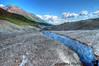 Root glacier, Kennicott