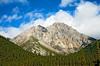 the beautiful Brooks Range, AK