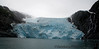 Yet another glacier