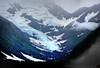 The Portage Glacier.