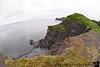 Chiniak Bay.