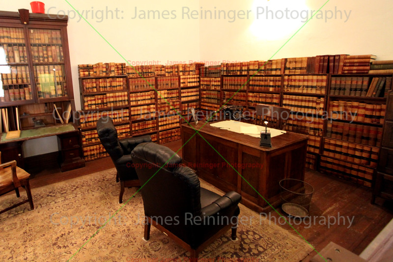 Attorney's Office