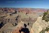 Grand Canyon South Rim<br /> Pima Point