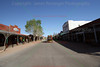 Horse and Buggy<br /> Tombstone, Arizona
