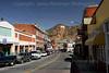 Downtown<br /> Bisbee, Arizona