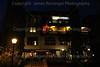 The Copper Queen Hotel<br /> Bisbee, Arizona