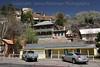 Bisbee Hill Side<br /> Bisbee, Arizona