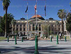 Arizona State Capitol<br /> Phoenix, Arizona